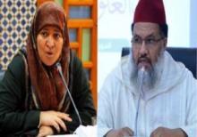 السجن مع وقف التنفيذ في قضية اخلاقية بالمغرب