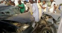 موريتانيا: مطالب بإصدار فتوى تحرم القيادة المتهورة (تفاصيل)