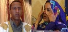 بالفيديو: دولة غربية تمنح ولد امخيطير جنسيتها ومنظم موريتانية تحتفي بالوضع(خطير)