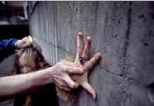 ولاية تكانت: جريمه اغتصاب داخل إحدى مؤسسات التعليم (تفاصيل)