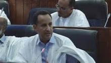 استدعاء ولد غده مجددا لجلسة استجواب بقصر العدل صباح اليوم الأربعاء