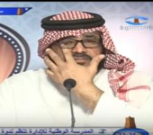 موريتانيا: طلاق و تسمم و حلات جنون بسبب مدعي للرقية الشرعية