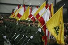 """ضغوط روسية على الأسد للتخلي عن حزب الله و""""إيران """""""
