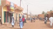 """موريتانيا: انتشار """"الفشل الكلوي"""" في مناطق واسعة ( تفاصيل"""